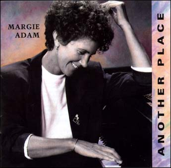 Another Place CD cover