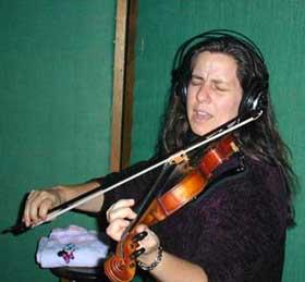 Freyda Epstein